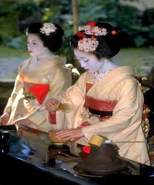 ceremoniethegeisha.jpg